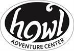 Howl Adventure Center