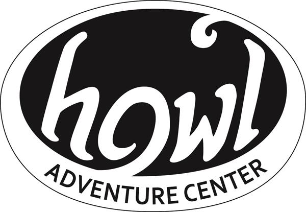 Howl Adventure Center