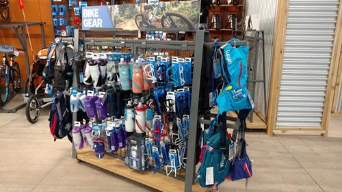 Gallery Image bike_gear_rack.jpg