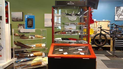 Gallery Image knives.jpg