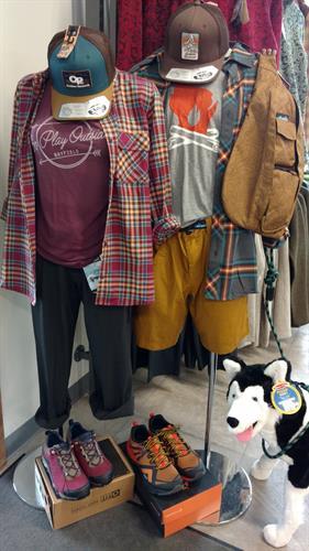 Gallery Image mannequins.jpg