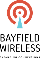 Bayfield Wireless