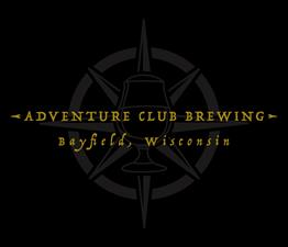 Adventure Club Brewing