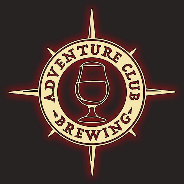 Adventure Club Brewing