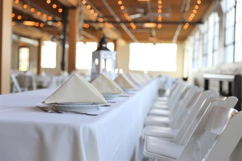 Gallery Image ashland_wi_wedding_chair_table_linen_rental.jpg
