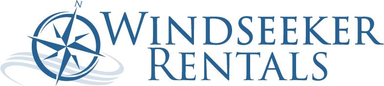 Windseeker Rentals, LLC