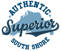 Authentic Superior's Virtual Holiday Market - All Locally-Made Arts, Craftwork, and Foods