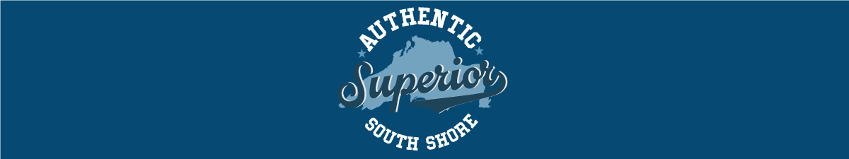 Authentic Superior