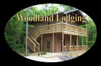 Woodland Lodging