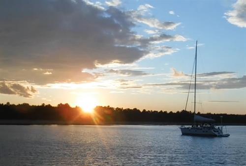 Gallery Image Sunset_Big_Bay.jpg