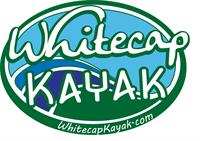 Whitecap Kayak