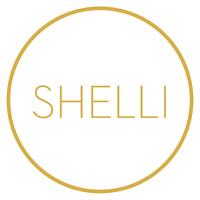 Shelli LLC