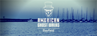 Bayfield Ghost Walk