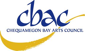 Gallery Image CBAC_Logo_BlueYellow_sm-2.jpg