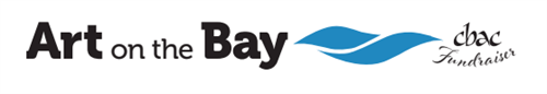 Gallery Image art_on_the_bay_-_black_and_blue_-_long.png