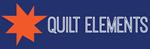 Quilt Elements