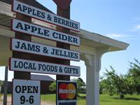 Bayfield Apple Company