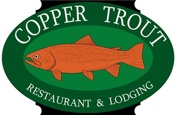 Copper Trout Restaurant