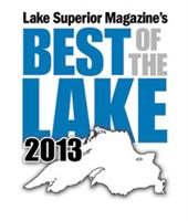 Best of the Lake 2013 Casual Dining