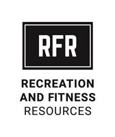 Recreation and Fitness Resources/Bayfield Rec Center