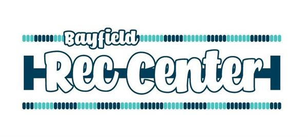 Recreation and Fitness Resources - Bayfield Rec Center