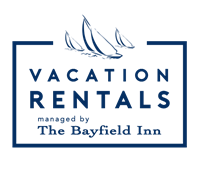 Bayfield on the Lake, Unit #303