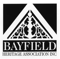 Bayfield's Role in the Westward March of Logging at Bayfield Heritage Association