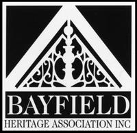 A Stroll Back in Time: Downtown Bayfield Through History (PART 2) at Bayfield Heritage Association