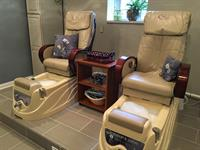 Superior Body Massage & Spa
