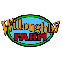 Christmas at Willoughby Farms