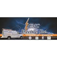 CMC Electric, Inc