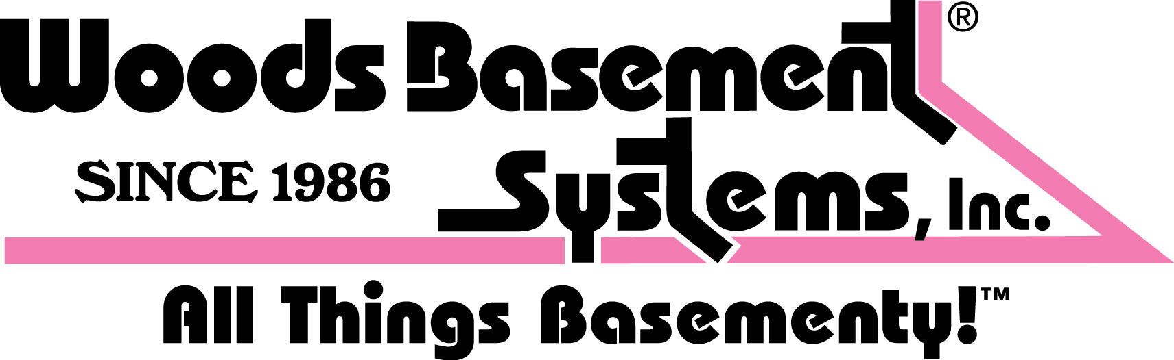 Woods Basement Systems, Inc.