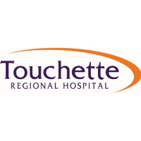 Touchette Regional Hospital to Cease Non-Emergency, Expand Tele-Health Services