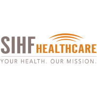 SIHF HEALTHCARE ADDS COVID-19 TEST COLLECTION IN CAHOKIA