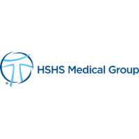 HSHS Medical Group Offers COVID Booster to Ages 65+ and High-Risk Adults