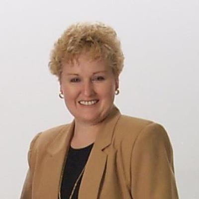 Linda Rayho