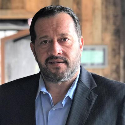 Michael Ogle
