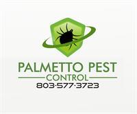 PALMETTO PEST CONTROL TERMITE & MOISTURE SOLUTIONS LLC