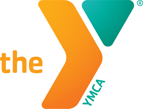 UPPER PALMETTO YMCA