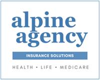 ALPINE AGENCY Health Insurance