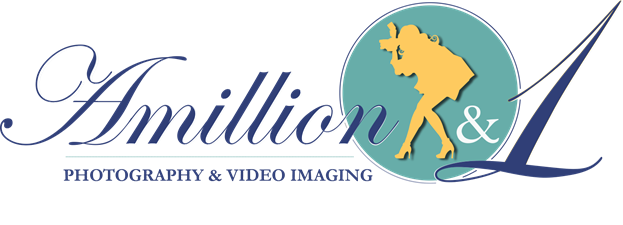 A MILLION AND 1 PHOTOGRAPHY & VIDEO IMAGING
