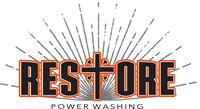 RESTORE POWERWASHING LLC
