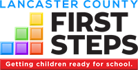 LANCASTER COUNTY FIRST STEPS