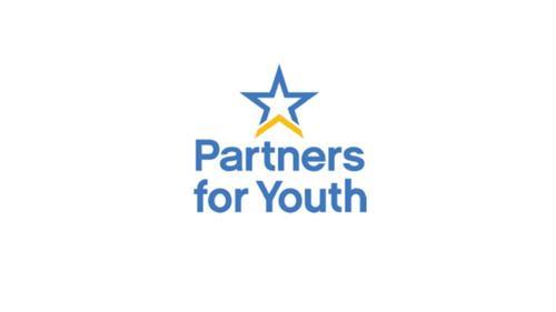 PFY Logo