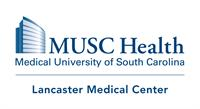 MUSC Health Lancaster & Chester Medical Centers