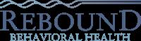 Rebound Behavioral Health