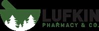Lufkin Pharmacy & Co.