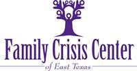 Family Crisis Center of East Texas