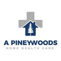 A Pineywoods Home Health