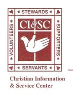 Christian Information & Service Center